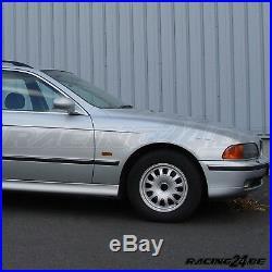Miroirs de Sport BMW 5er E39 Touring Conduite à droite Rétroviseur Kit M5