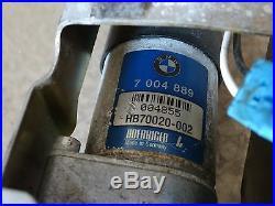 Original BMW E39 Touring Pompe Hydraulique pour El. Hayon 7004889