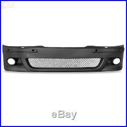 Pare-Chocs avant BMW 5er E39 Année Fab. 95-03 Sport Optique Limousine Touring