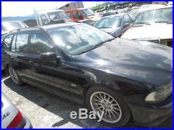 Pare choc avant BMW SERIE 5 (E39) TOURING 525d Diesel /R22013236