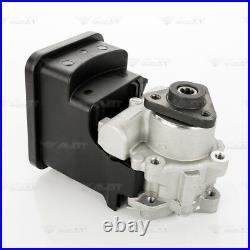 Pompe Hydraulique Direction pour bmw 5er E39 Touring 525d/530d