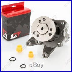 Pompe Hydraulique Pompe Hydraulique pour BMW 5er E34 E39 Touring 530 535 540i V8
