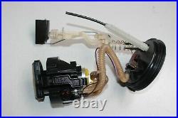 Pompe à Carburant Diesel BMW 5er E39 520d Touring Bj. 02 136PS/1182954