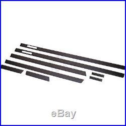 Porte Permettre Kit pour BMW 5er E39 Bj. 95-03 Paquet Optique Limousine Touring