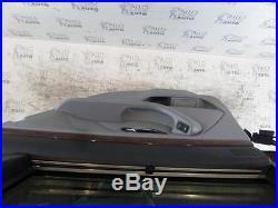 Porte arriere droit BMW SERIE 5 E39 SERIE 5 TOURING E39 PHASE 1 530/R5632009