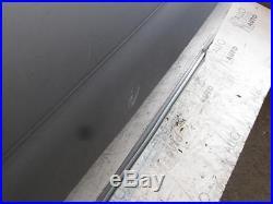 Porte arriere droit BMW SERIE 5 (E39) TOURING 530d Diesel /R5632009