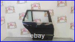 Porte arrière droit bmw 5 touring 520 d (136 cv) 2000 576870