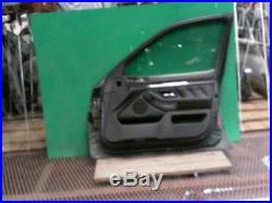 Porte avant droit BMW SERIE 5 E39 SERIE 5 TOURING E39 PHASE 2 530d/R684374