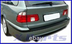 Pour BMW E39 Touring Sport Pare-Chocs M5 Avec Pdc Neuf