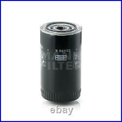 Pour BMW huile moteur 9l Mann Filtre à W 950/22 X6 F16 E71 E72 F86 5er Touring