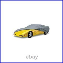 Pour Bmw Série 5 E39 Touring Venus Housse de Voiture 40 490x185x155