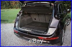 Protection Pare Chocs Bmw E 39 Touring De 12 95 Tapis Coffre La