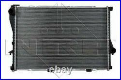 Radiateur pour BMW 5 Touring (E39) 525 I 2000-2004