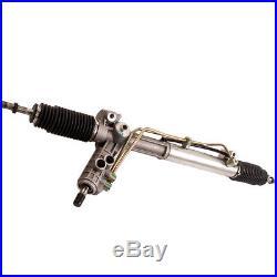 Remboursée hydraulic steering Pour BMW 5er 5 e39 Berline Touring 95-04 Pilotage