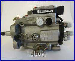 Remis à Neuf Bosch Pompe D'Injection 0470504020 BMW 320d E46 520d E39 Touring