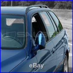 Salberk Rétroviseur 93901 BMW Série 5 E39 TOURING M5 miroirs de sport