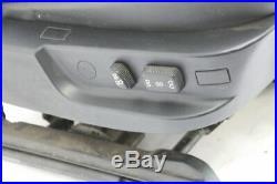 Siège avant droit BMW 5er Touring E39 86414