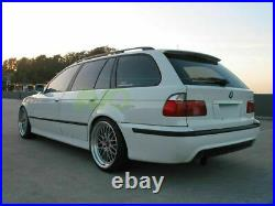 Spoiler pare-soleil Performance pour BMW 5 E39 95-04 Touring