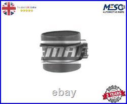 Tout Neuf Masse Air Débitmètre pour Capteur BMW 5 / Touring E39 530 I 2000-2003