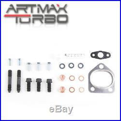 Turbo-Compresseur Garrett BMW 320d Touring E46 100 Kw 136 Ch 700447 11652247297