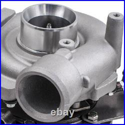 Turbocompresseur Pour BMW 5/Touring E39 530d 7 E38 730d 454191-5001S 11652248906