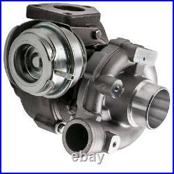Turbocompresseur for BMW 320D Touring E46 100 KW 136 CV GT1549V Turbo 700447