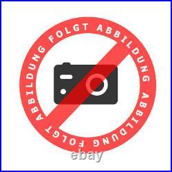 Vanne / Valve AGR Sans EGR Radiateur Delphi EG10464-12B1 Pour BMW 3er Touring