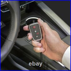 Villes Pedal Box Pour BMW 5 Touring (E39) 1996-2004 520 I, 150PS/110kW, 1991ccm