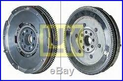 Volant moteur BMW 3 (E36) 3 (E36) 3 Coupé (E36) 3 Cabrio (E36) 3 Touring (E36) 5