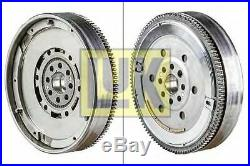 Volant moteur BMW 3 (E46) 3 (E46) 3 Touring (E46) 5 (E39) 5 (E39) 5 Touring E39